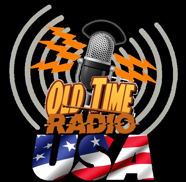 Old Time Radio USA | Free Internet Radio | TuneIn