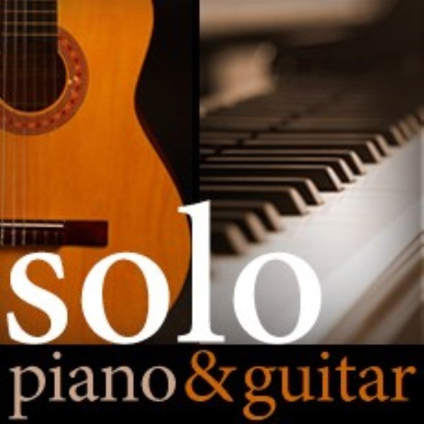Calm Radio - Solo Piano & Guitar | Free Internet Radio | TuneIn