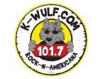 K-WULF 101.7
