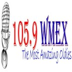 WMEX-FM