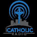 iCatholicRadio