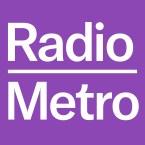 Metro Romerike