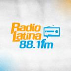 RadioLatinaEC