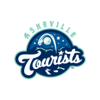 Asheville Tourists Baseball Network