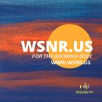 WSNR.US