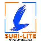 Suri-Lite Radio