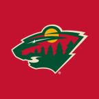 Minnesota Wild at Winnipeg Jets