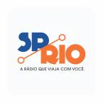 Rádio SP RIO FM