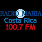Radio María (Costa Rica)