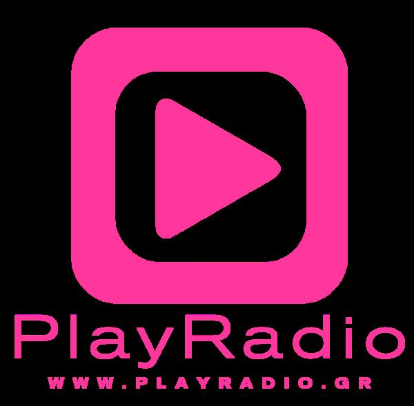 Play Radio | Free Internet Radio | TuneIn