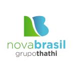 Rádio Nova FM (Campinas)
