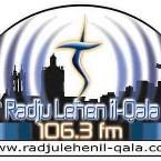Radju Lehen il-Qala