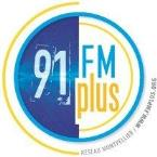 Radio FM-plus