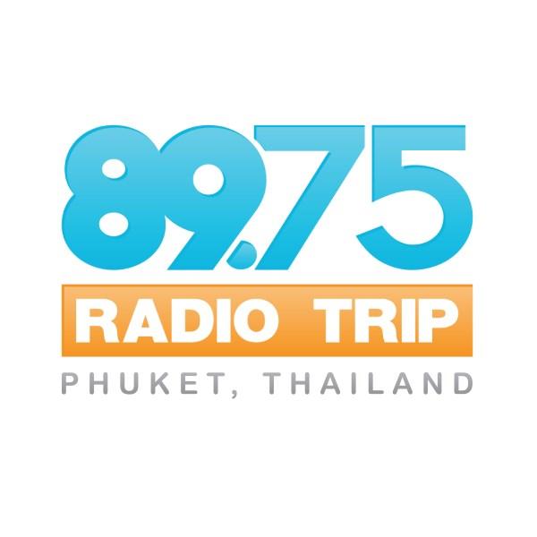 89.75 Radio Trip Phuket