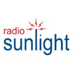 Radio Sunlight