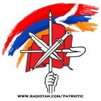 Radio YAN - PATRIOTIC