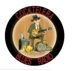 Cocktelera Blues