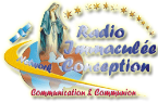 Radio Immaculée Concepción
