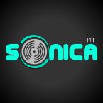 SONICA FM