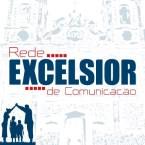Rádio Excelsior FM