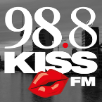 Kiss fm top 40