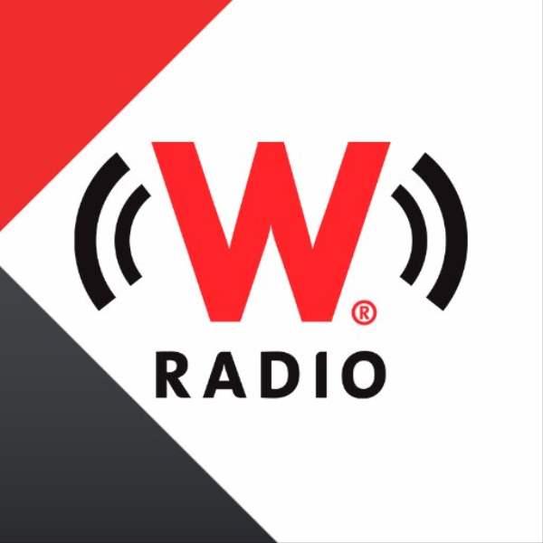 W Radio Xew 96 9 Fm Mexico City Mexico Free Internet