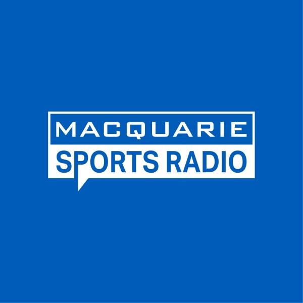 Macquarie Sports Radio - 954AM, 2UE 954 AM, Sydney, Australia | Free