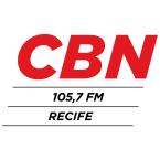 Rádio CBN (Recife)