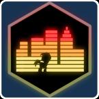 Fillydelphia Radio
