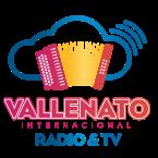 Vallenato Internacional
