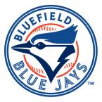 Bluefield Blue Jays Baseball Network