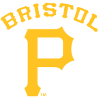 Bristol Pirates Baseball Network