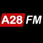 DNO - A28FM