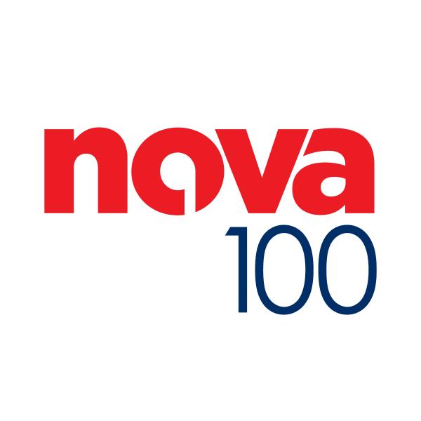 Nova 100, 3MEL 100 3 FM, Melbourne, Australia | Free Internet Radio