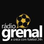 Rádio Grenal FM