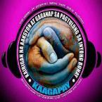 Kaagapay Radio