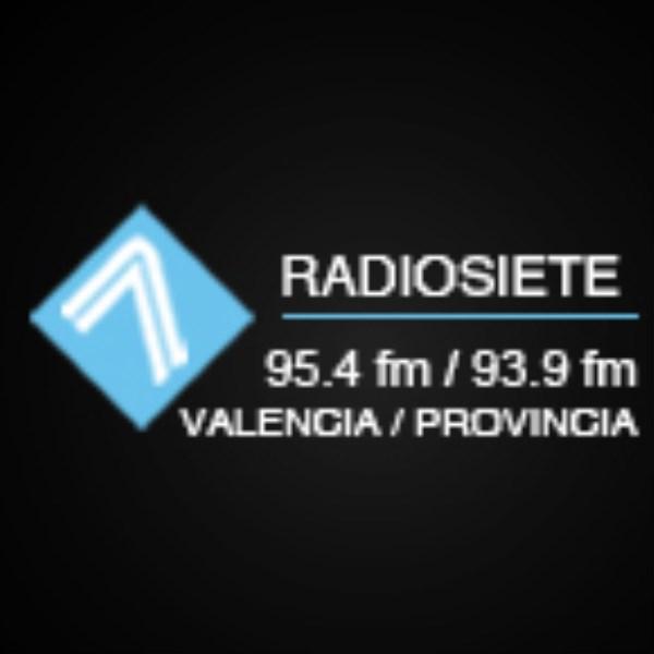 Radio 7 Musikrecherche