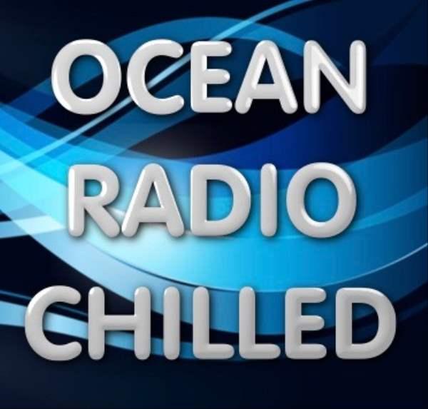 Ocean Radio Chilled | Free Internet Radio | TuneIn