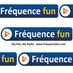 Fréquence Fun