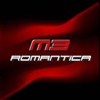 M3 Romántica
