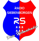 Radio Siebenbürgen
