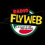 Radio Flyweb