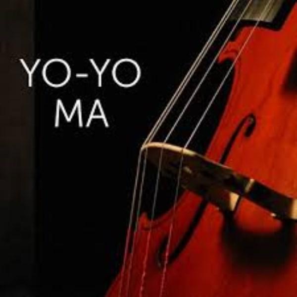 Calm Radio - Yo Yo Ma | Free Internet Radio | TuneIn