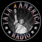 Red Nation Rising Radio - WDFP