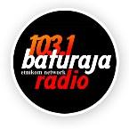 Baturajaradio
