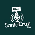 Radio Santa Cruz Fm 94.3