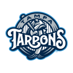 Tampa Tarpons Baseball Network