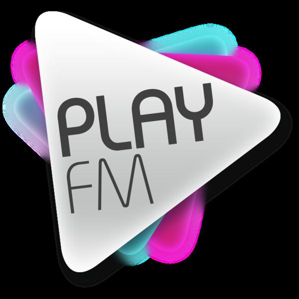Radio PlayFM
