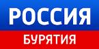 Radio Rossii Buryatiya