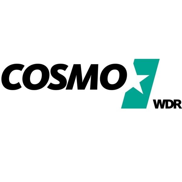 Radio Cosmo Live
